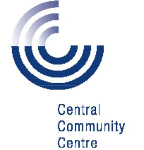 central-community-center